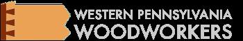 Western Pennsylvania Woodworkers Logo